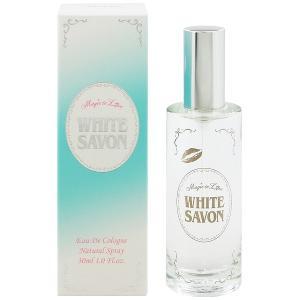 ラブ&ピース LOVE&PEACE マジック トゥ ラブ ホワイトシャボン EDC・SP 30ml 香水 フレグランス MAGIC TO LOVE WHITE SAVON|beautyfactory