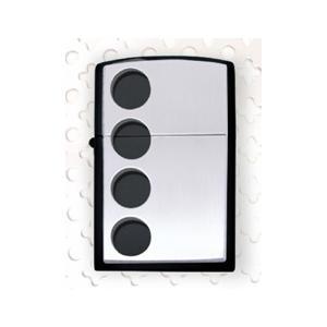 ジャピタ アトマイザー JAP-ITA アトマイター AT700120 ドット MBS 1.5ml|beautyfactory