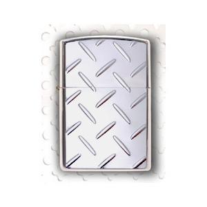 ジャピタ アトマイザー JAP-ITA アトマイター AT701001 縞板 ワンピースボード ホワイトシルバー 1.5ml|beautyfactory