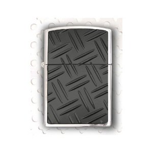 ジャピタ アトマイザー JAP-ITA アトマイター AT701014 縞板 ツーピースボード ゼウスブラック 1.5ml|beautyfactory