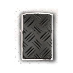ジャピタ アトマイザー JAP-ITA アトマイター AT701024 縞板 スリーピースボード セウスブラック 1.5ml|beautyfactory