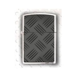 ジャピタ アトマイザー JAP-ITA アトマイター AT701034 縞板 フォーピースボード ゼウスブラック 1.5ml|beautyfactory