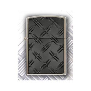 ジャピタ アトマイザー JAP-ITA アトマイター AT701054 縞板 ドラゴンフライボード ゼウスブラック|beautyfactory
