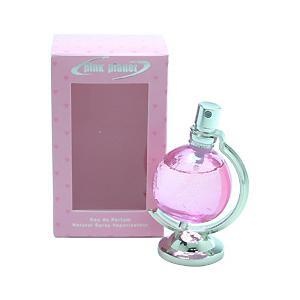 ミーパ MYPA ピンク プラネット EDP・SP 20ml 香水 フレグランス PINK PLANET beautyfactory