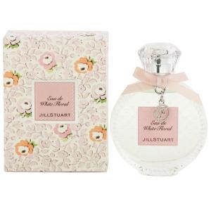 ジルスチュアート JILLSTUART リラックス オード ホワイトフローラル EDC・SP 50ml 香水 フレグランス beautyfactory