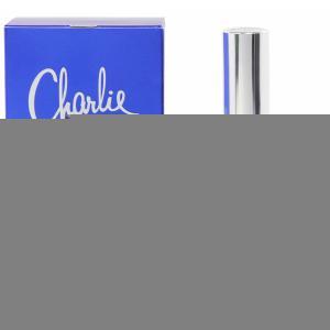 レブロン REVLON チャーリー ブルー EDT・SP 100ml 香水 フレグランス CHARLIE BLUE|beautyfactory