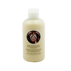 ザ・ボディショップ THE BODY SHOP シア シャワークリーム 250ml SHEA SHOWER CREAM|beautyfactory