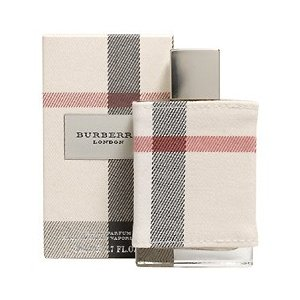 BURBERRY バーバリー ロンドン EDP・SP 50ml 香水 フレグランス BURBERRY LONDON|beautyfactory