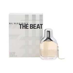 バーバリー BURBERRY ザ ビート EDP・SP 30ml 香水 フレグランス THE BEAT NATURAL|beautyfactory