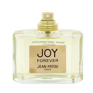 ジャン パトゥ JEAN PATOU ジョイ フォーエバー (テスター) EDP・SP 75ml 香水 フレグランス JOY FOREVER TESTER beautyfactory
