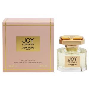ジャン パトゥ JEAN PATOU ジョイ フォーエバー EDT・SP 30ml 香水 フレグランス JOY FOREVER|beautyfactory