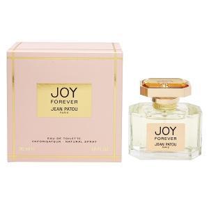 ジャン パトゥ JEAN PATOU ジョイ フォーエバー EDT・SP 50ml 香水 フレグランス JOY FOREVER beautyfactory