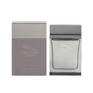 JAGUAR ジャガー ヴィジョン EDT・SP 100ml 香水 フレグランス JAGUAR VISION|beautyfactory
