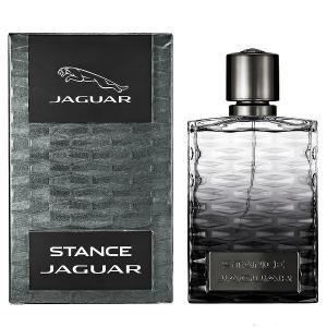 JAGUAR ジャガー スタンス EDT・SP 100ml 香水 フレグランス JAGUAR STANCE beautyfactory