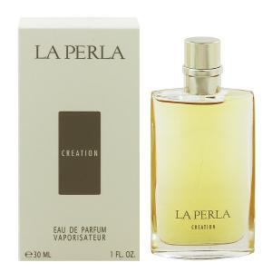 ラ ペルラ LA PERLA クレアシオン EDP・SP 30ml 香水 フレグランス CREATION beautyfactory
