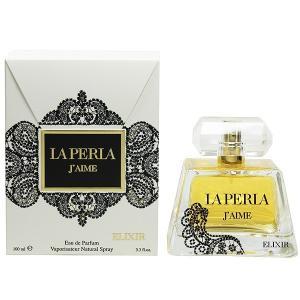 ラ ペルラ LA PERLA ジェイム エリクシール EDP・SP 100ml 香水 フレグランス J'AIME ELIXIR beautyfactory