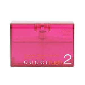 グッチ GUCCI ラッシュ2 EDT・SP 50ml 香水 フレグランス RUSH 2|beautyfactory