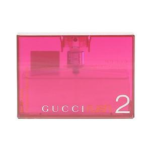 グッチ GUCCI ラッシュ2 EDT・SP 30ml 香水 フレグランス RUSH 2|beautyfactory
