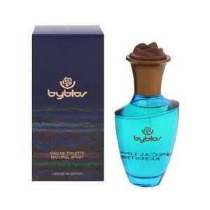 BYBLOS ビブロス リミテッドエディション EDT・SP 100ml 香水 フレグランス BYBLOS LIMITED RE-EDITION|beautyfactory