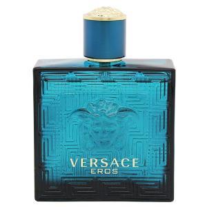 VERSACE ヴェルサーチェ エロス (テスター) EDT・SP 100ml 香水 フレグランス EROS TESTER|beautyfactory