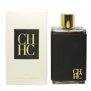 キャロライナヘレラ CAROLINA HERRERA CH フォーメン EDT・SP 200ml 香水 フレグランス CH MEN|beautyfactory
