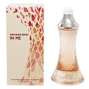 アルマンド バジ ARMAND BASI イン ミー EDP・SP 80ml 香水 フレグランス IN ME|beautyfactory