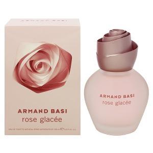 アルマンド バジ ARMAND BASI ローズ グラッセ EDT・SP 100ml 香水 フレグランス ROSE GLACEE|beautyfactory