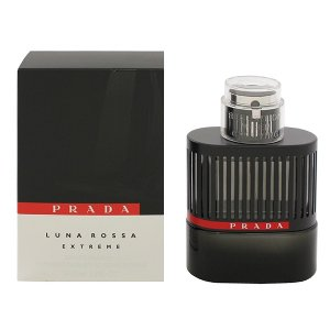 プラダ PRADA ルナロッサ エクストリーム EDP・SP 50ml 香水 フレグランス LUNA ROSSA EXTREME|beautyfactory
