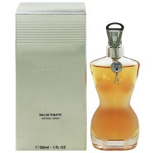 ジャン ポール ゴルチェ JEAN PAUL GAULTIER クラシック EDT・SP 30ml 香水 フレグランス CLASSIQUE|beautyfactory