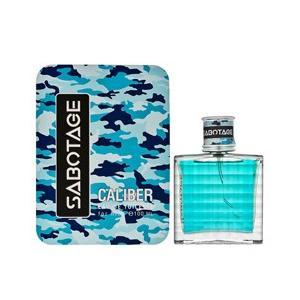 SABOTAGE サボタージュ カリバー EDT・SP 100ml 香水 フレグランス SABOTAGE CALIBER|beautyfactory