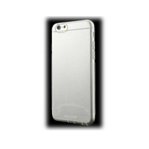 iPhone 6s / iPhone 6  iPhone6s ケース / iPhone6 ケース 4.7 inch 超薄型軽量 ハードケースカバー クリア 4 iPhone6s / iPhone6 Case|beautyfactory