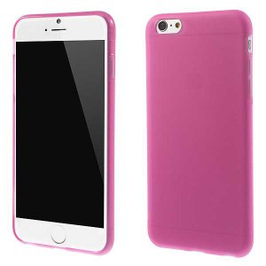 iPhone 6s Plus / iPhone 6 Plus  iPhone6s Plus / iPhone6 Plus ケース 5.5 inch 超薄型軽量 ハードケースカバー ローズ 3|beautyfactory