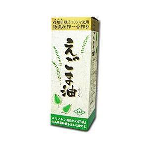 (最大500円OFFクーポン 10/31 23:00まで)朝日 ASAHI えごま油 170g beautyfactory