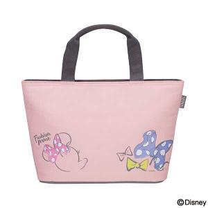サーモス THERMOS 保冷ランチバッグ ミニーマウス ディズニー [カラー:ミニー] [容量:約4L] #RDU-0043DS-MN beautyfactory