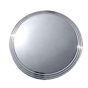 ブレイス BRAITH スーパーキャル ホイールカバー 14インチ #BX‐452|beautyfactory