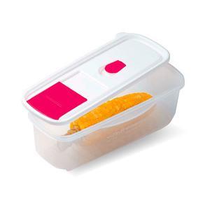カクセー KAKUSEE 麺クイック 電子レンジ用スチーム&調理器|beautyfactory