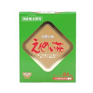黒姫和漢薬研究所 KUROHIME MEDICAL HERB TEA えんめい茶 5g×84包|beautyfactory