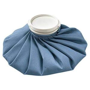 ミューラー MUELLER アイスバッグ リユーザブル [サイズ:直径約23cm] #6621ML|beautyfactory