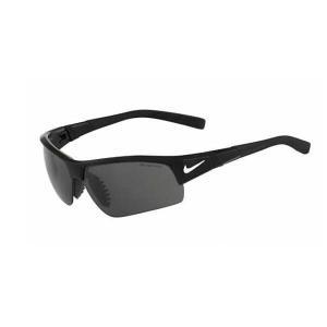 ナイキ NIKE SHOW X2 XL スポーツサングラス [カラー:ブラック] #EV0807-001|beautyfactory