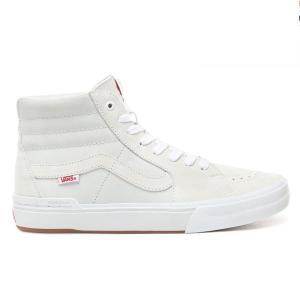 キーワード[ 靴:メンズ靴:スニーカー ] 商品名[ バンズ バンズ スケートハイ プロ BMX (...