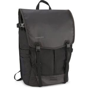 ティンバック2 TIMBUK2 エスペシャルクアトロバックパック [カラー:ブラック] [容量:約45L] #40332001 beautyfactory