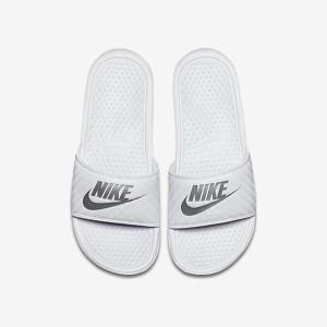 キーワード[ 靴:レディース靴:サンダル:スポーツサンダル ] 商品名[ ナイキ ウィメンズ ベナッ...