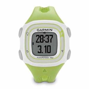 ガーミン GARMIN フォアアスリート10J 日本語正規版 GPSマルチスポーツウォッチ [カラー:グリーン] #103911|beautyfactory