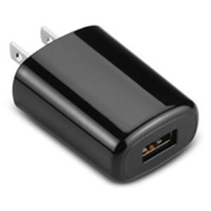 ガーミン GARMIN ACアダプター(USB) #1063502