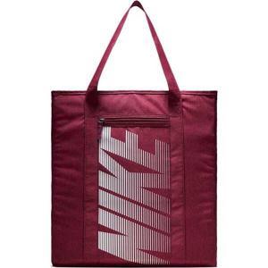 ナイキ NIKE ウィメンズ ジム トート [カラー:ラッシュピンク×ラッシュピンク] [サイズ:46×42×12cm(29L)] #BA5446-633|beautyfactory