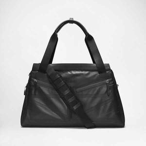 ナイキ NIKE レヴェリークラブ [カラー:ブラック×ブラック×ブラック] [サイズ:51×28×23cm] #BA5164-010 beautyfactory