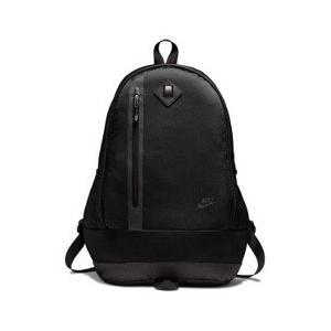 ナイキ NIKE NSW シャイアン3.0 ソリッドバックパック [カラー:ブラック×ウルフグレー] [サイズ:51×31×16cm] #BA5230-010 beautyfactory