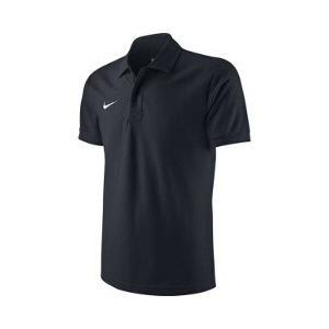 キーワード[ スポーツ・アウトドア:テニス:メンズウェア:ポロシャツ ] 商品名[ ナイキ TS コ...