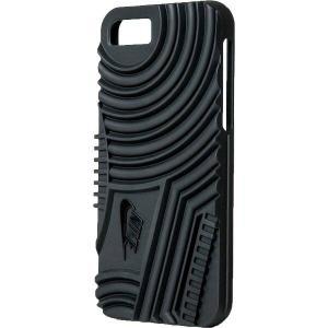 (最大500円OFFクーポン 4/30 23:00まで)ナイキ NIKE エアフォース1 iPhone7・8対応フォンケース [カラー:ブラック] #NIAE0001NS|beautyfactory