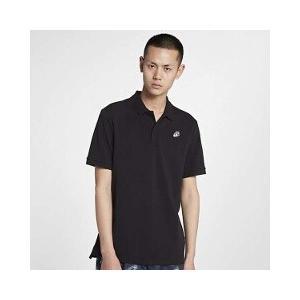 キーワード[ スポーツ・アウトドア:テニス:メンズウェア:ポロシャツ ] 商品名[ ナイキ PQ ス...